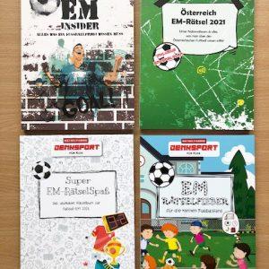 EM-Rätselbuch_17