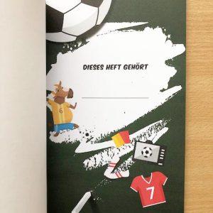 EM-Rätselbuch_18