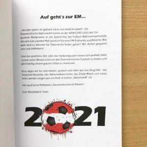 EM-Rätselbuch_3