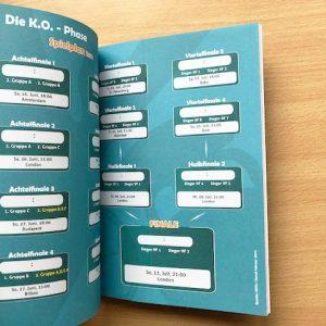 EM-Rätselbuch_4