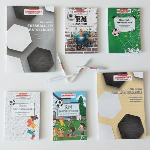 EM-Rätselbuch_8