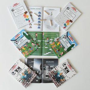 EM-Rätselbuch_9